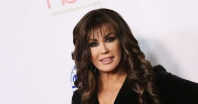 Marie Osmond Biography, Age, Husband, Children, Relationship, Net Worth, Wiki