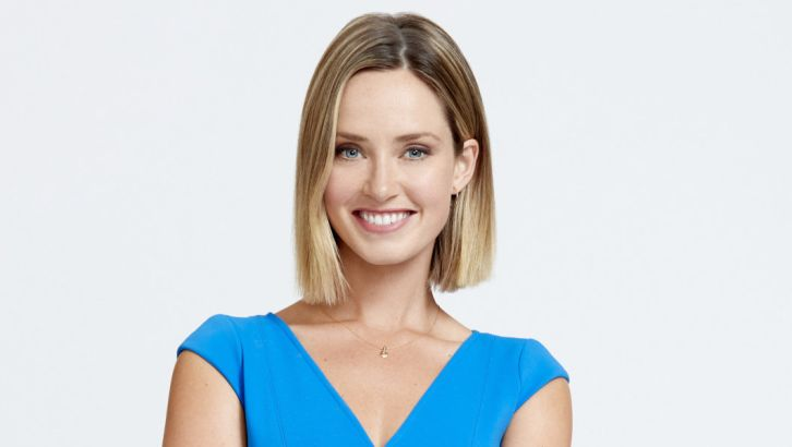 Merritt Patterson Biography, Age, Wiki, Dating, Relationship, Net worth, Parents