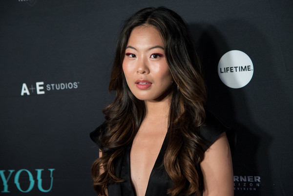 Nicole Kang Biography, Age, Wiki, Mother, Relationship, Net Worth, Boyfriend
