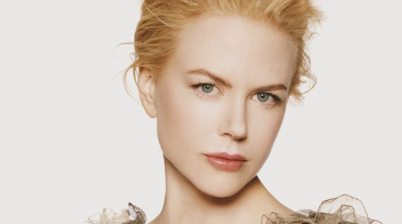 Nicole Mary Kidman Biography, Age, Wiki, Married, Husband, Net Worth, Children