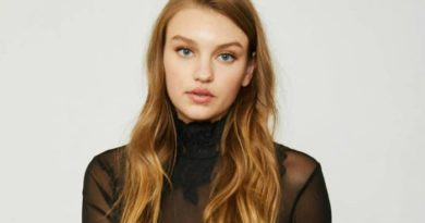 Olivia Brower Biography, Age, Dating, Wiki, Affair, Net Worth, Parents