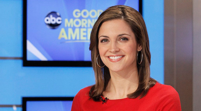 Paula Faris Biography, Age, Wiki, Husband, Children, Married, Net Worth