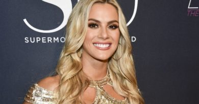 Sarah Rose Summers Biography, Age, Wiki, Dating, Relationship, Net Worth, Parents
