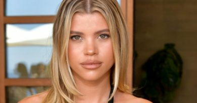 Sofia Richie Biography, Age, Wiki, Parents, Boyfriend, Net Worth, Siblings