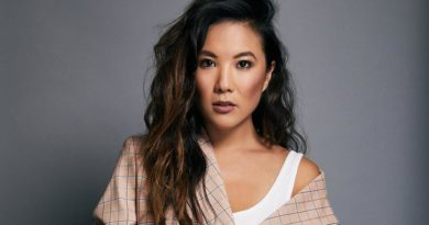Ally Maki Biography, Age, Wiki, Relationship, Boyfriend, Dating, Net Worth