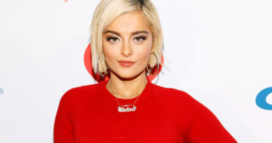 Bebe Rexha Biography, Age, Wiki, Dating, Net Worth, Relationship, Boyfriend
