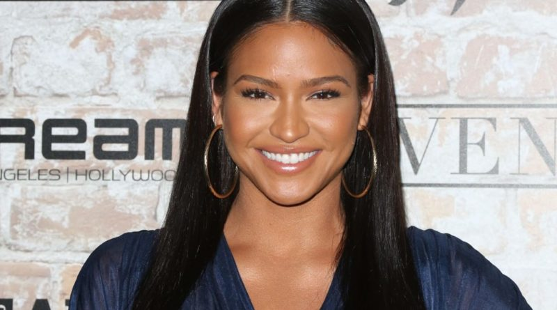 Cassie Ventura Biography, Age, Wiki, Parents, Husband, Children, Net Worth