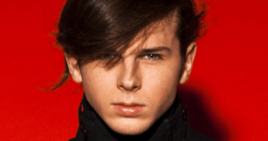 Chandler Riggs Biography, Age, Wiki, Dating, Net Worth, Relationship, Affair