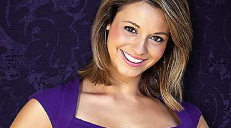 Cheryl Scott Biography, Age, Wiki, Dating, Parents, Net Worth, Siblings
