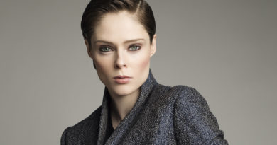 Coco Rocha Biography, Wiki, Age, Husband, Relationship, Children, Net Worth