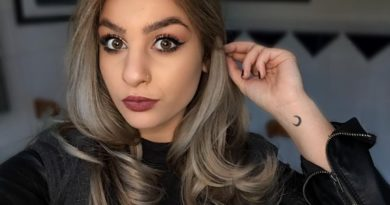 Erika Saccone Biography, Age, Wiki, Relationship, Net Worth, Dating, Affair