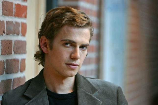 Hayden Christensen Biography, Age, Wiki, Wife, Children, Net Worth, Relationship