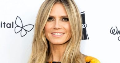 Heidi Klum Biography, Age, Wiki, Dating, Net Worth, Relationship, Parents