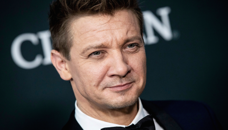 Jeremy Renner Biography, Age, Wiki, Dating, Net Worth ...
