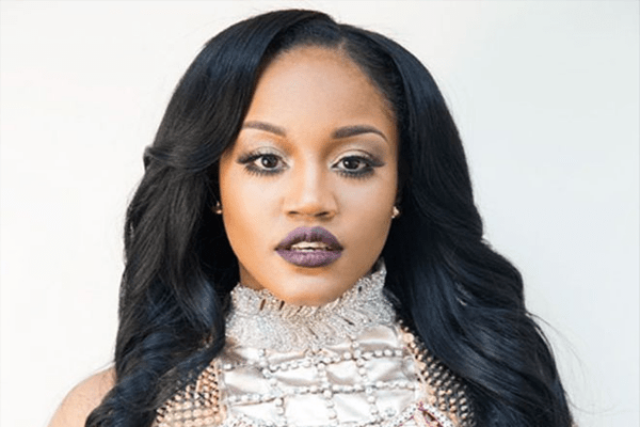 Jhonni Blaze Biography, Age, Wiki, Dating, Boyfriend, Net Worth, Divorce