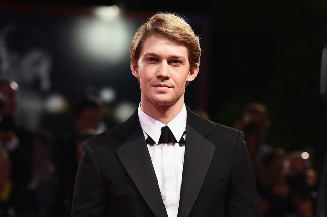 Joe Alwyn Biography, Age, Wiki, Dating, Affair, Net Worth, Girlfriend