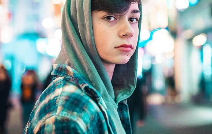 Joey Birlem Biography, Age, Wiki, Dating, Net Worth, Relationship, Girlfriend