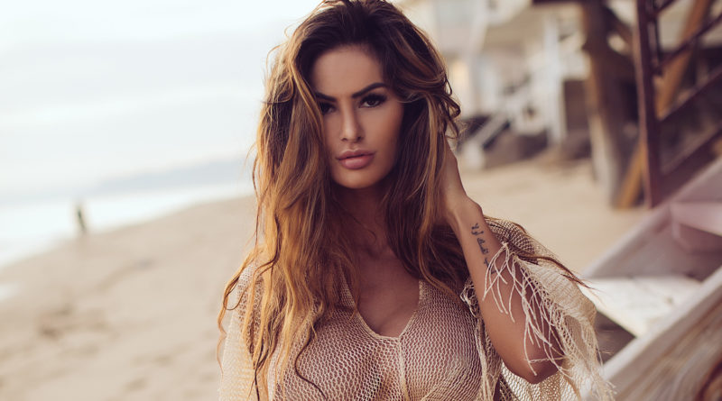 Katelyn Runck Biography, Age, Wiki, Dating, Net Worth, Parents, Boyfriend