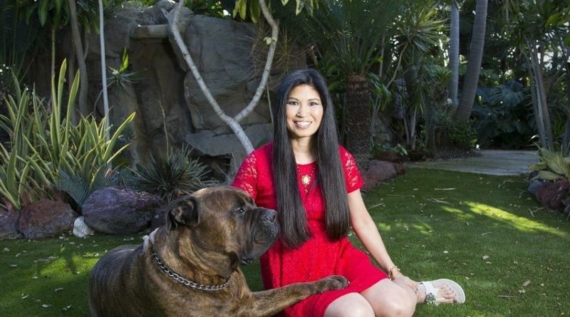 Lori Matsuoka Biography, Age, Wiki, Dating, Relationship, Husband, Children