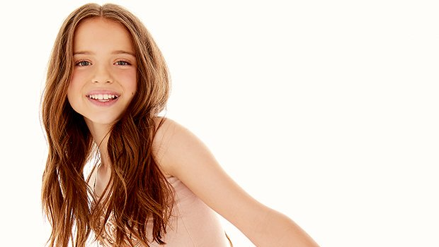 Madeleine Grace McGraw Biography, Age, Wiki, Dating, Net Worth, Affair, Parents