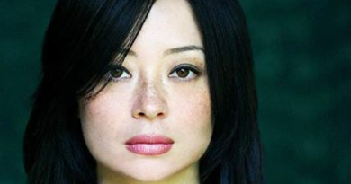 Mandie Taketa Biography, Age, Wiki, Dating, Net Worth, Relationship, Children