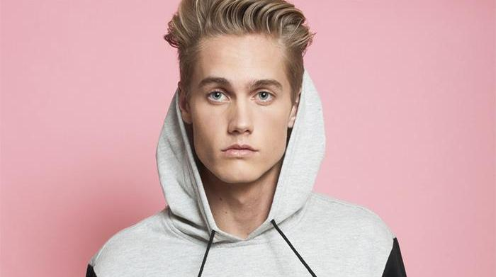 Neels Visser Biography, Age, Wiki, Dating, Relationship, Girlfriend, Net Worth