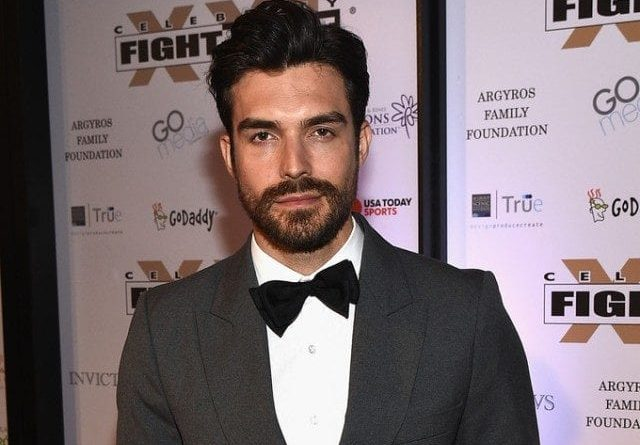Peter Porte Biography, Age, Wiki, Dating, Gay, Relationship, Net Worth