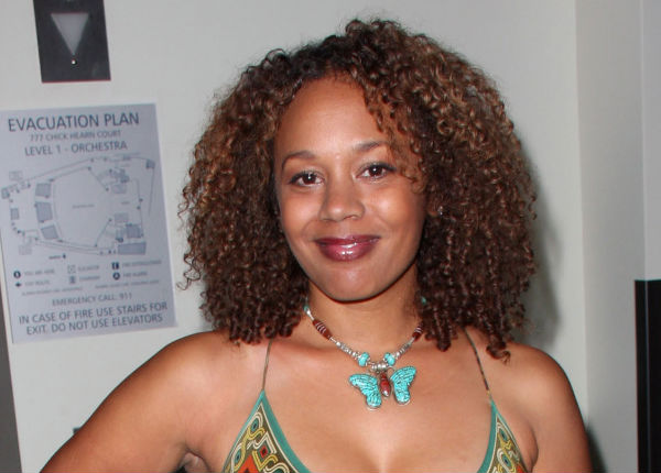 Rachel True Biography, Age, Wiki, Dating, Relationship, Parents, Net Worth