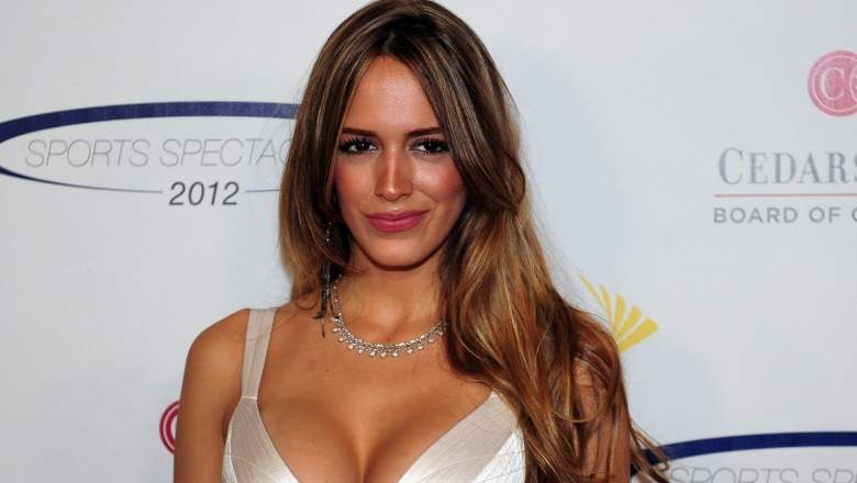 Shannon de Lima Biography, Age, Wiki, Dating, Divorced, Children, Net Worth