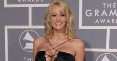 Stormy Daniels Biography, Age, Wiki, Dating, Net Worth, Husband, Children