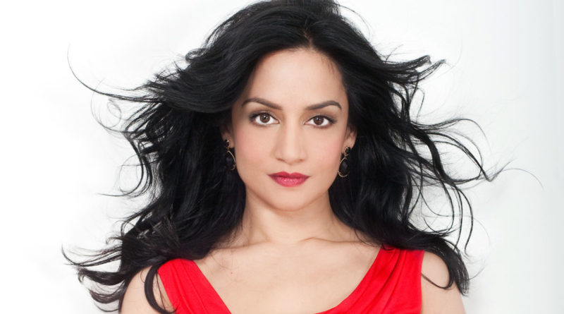 Archie Panjabi Biography, Age, Wiki, Husband, Children, Net Worth, Relationship