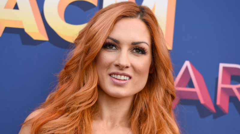 Becky Lynch Biography, Age, Wiki, Dating, Boyfriend, Net Worth, Relationship
