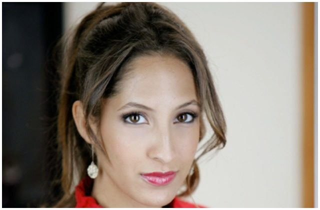 Christel Khalil Biography, Age, Wiki, Dating, Husband, Relationship, Net WorthChristel Khalil Biography, Age, Wiki, Dating, Husband, Relationship, Net Worth