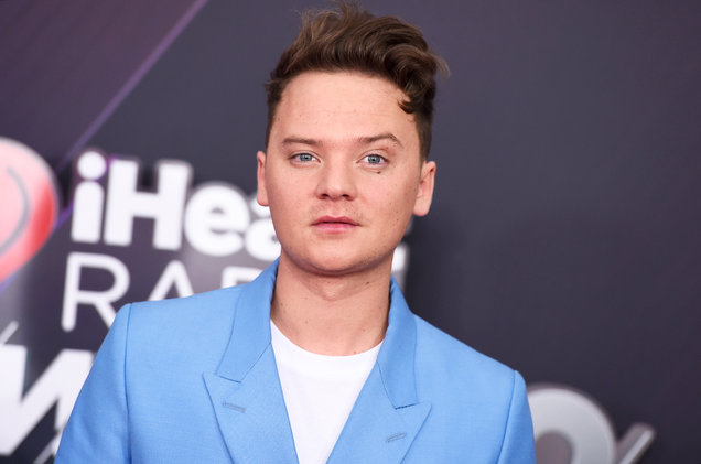 Conor Maynard Biography, Age, Wiki, Dating, Affair, Net Worth, Boyfriend