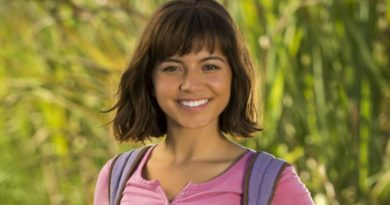 Isabela Moner Biography, Wiki, Age, Boyfriend, Relationship, Net Worth, Affair