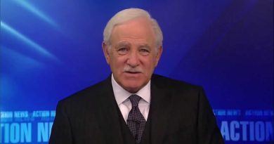 Jim Gardner Biography, Age, Wiki, Wife, Children, Net Worth, Relationship