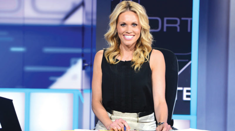 Lisa Kerney Biography, Age, Wiki, Dating, Net Worth, Relationship, Husband