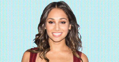 Meaghan Rath Biography, Age, Wiki, Dating, Relationship, Net Worth, Affair