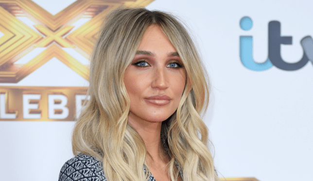 Megan McKenna Biography, Age, Wiki, Boyfriend, Relationship, Net Worth, Affair