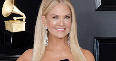 Nancy O'Dell Biography, Age, Wiki, Dating, Net Worth, Relationship, Boyfriend