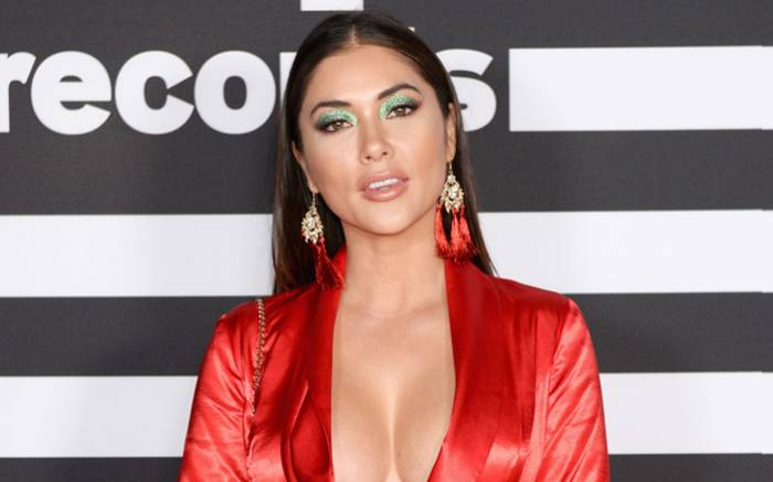 Arianny Celeste Bio, Age, Wiki, Relationship, Net Worth, Boyfriend, Affair