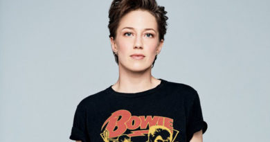 Carrie Coon Biography, Age, Wiki, Dating, Net Worth, Relationship, Affair