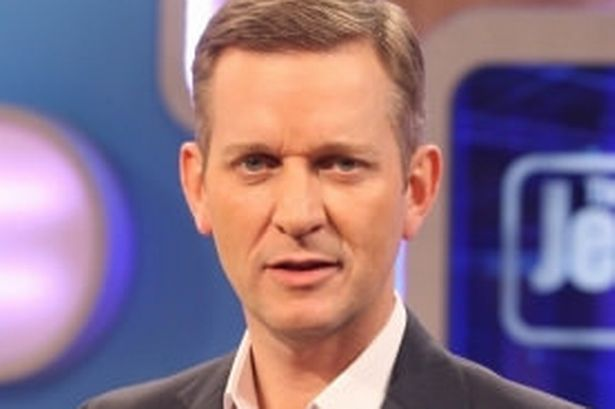 Jeremy Kyle Bio, Age, Wiki, Engaged, Net Worth, Relationship, Affair