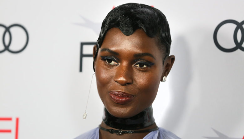 Jodie Turner-Smith Bio, Age, Wiki, Husband, Children, Net Worth, Parents