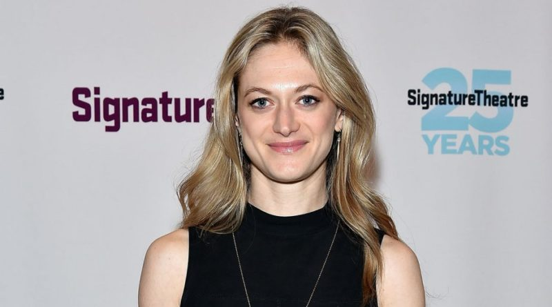 Marin Ireland Biography, Age, Wiki, Relationship, Dating, Net Worth, Boyfriend