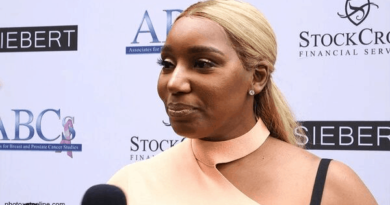 NeNe Leakes Bio, Age, Wiki, Dating, Husband, Children, Net Worth