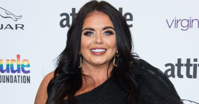 Scarlett Moffatt Biography, Wiki, Age, Boyfriend, Net Worth, Relationship, Dating