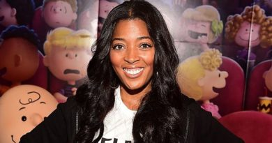 Toya Bush Bio, Age, Wiki, Dating, Husband, Children, Net Worth, Relationship