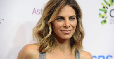 Jillian Michaels Bio, Age, Wiki, Affair, Net Worth, Relationship, Bisexual