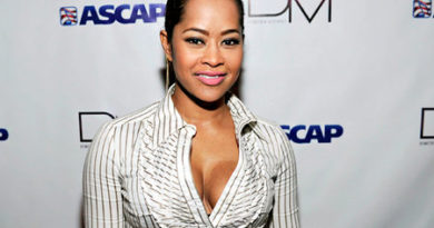 Lisa Wu Bio, Wiki, Dating, Boyfriend, Net Worth, Affair, Relationship
